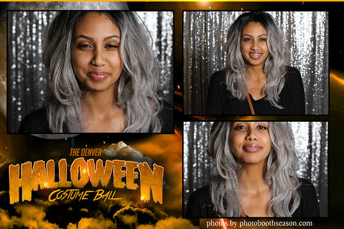 """Denver Halloween Costume Ball • <a style=""""font-size:0.8em;"""" href=""""http://www.flickr.com/photos/95348018@N07/37972674016/"""" target=""""_blank"""">View on Flickr</a>"""