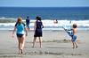 Higgins Beach (Joe Shlabotnik) Tags: july2017 higginsbeach sue boogieboard 2017 maine margaret everett ocean beach afsdxvrnikkor55300mm4556ged