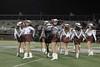 VArFBvsUvalde (765) (TheMert) Tags: floresville texas tigers high school football uvalde coyotes varsity district eschenburg stadium friday night lights cheer band mtb marching