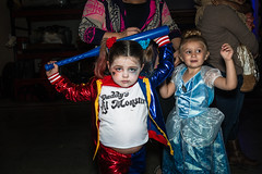 Halloween-2017 (118 of 173)
