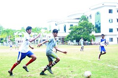 "THE 9th CENTRAL KERALA SAHODAYA FOOTBALL TOURNAMENT 2017-18 • <a style=""font-size:0.8em;"" href=""http://www.flickr.com/photos/141568741@N04/38031121621/"" target=""_blank"">View on Flickr</a>"