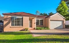 64c Dartford Road, Thornleigh NSW