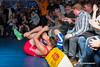 -web-8477 (Marcel Tschamke) Tags: wrestling germanwrestling drb deutscher ringer bund ringen nackenheim heilbronn reddevilsheilbronn bundesliga