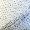 Net Result (jaxxon) Tags: desaturated square squared 2017 d610 nikond610 jaxxon jacksoncarson nikon nikkor lens nikkor70200mmf28e nikon70200mmf28e afsnikkor70200mmf28efledvr fledvr f28e 70200 70200mm 70200mmf28 f28 28 afs vr zoom telephoto pro abstract abstraction net mesh netting fishnet draped surface