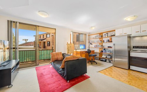 33/4 Goodlet St, Surry Hills NSW 2010