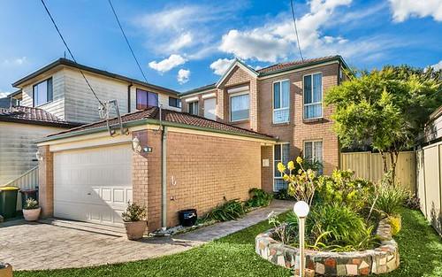 10 Queensbury Rd, Penshurst NSW 2222