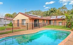 65 Ferodale Road, Medowie NSW