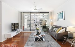 B803/58 Mountain Street, Ultimo NSW