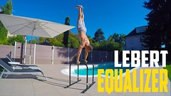 Lebert Equalizer Exercises - Beginner - Intermediate - Advanced  HD (fitnessgo) Tags: abs aesthestic awesome barbrothers bars barstarzz bodygoals bodyweighttraining calisthenics fitness fitnessexercises fitnessmotivation fitnessmodel fitspiration getfit gym gymexercises gymtime handstand healthy increasestrength inspiration lebertequalizer lebertequalizerbars muscle musculation nopainnogain personaltrainer powerlifting pullups shreadding shredded sixpacks squad streetworkout strength strong training workout workoutmotivation yogi