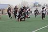 Superbowl - Stallions vs Livonia Eagles 163.jpg (jefflundberg) Tags: 24 stallions