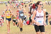 AIA State XC 2017 843 (Az Skies Photography) Tags: aia state cross country meet november 4 2017 november42017 11417 1142017 canon eos 80d canoneos80d eos80d canon80d run runners runner running race racer racers racing high school highschool crosscountry xc arizonastatecrosscountrymeet arizonastatecrosscountrymeet2017 highschoolcrosscountry crosscountrymeet athlete athletes sport sports division 3 girls division3 division3girls d3