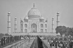 171104_014 (123_456) Tags: india agra uttar pradesh taj mahal shaj jahan yamuna mumtaz ustad ahmad lahauri mughal mausoleum