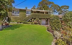 7 Toongara Avenue, Bateau Bay NSW