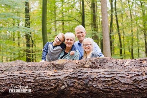 1026 Familieshoot Boomkroonpad (Voortman Fotografie) web-4111