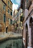 -20161006_081100---Venetië (Tripping Around the World) Tags: venice italy cityscape citytrip venetie italie europe