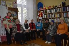 ДБ №6 им. Н. Островского