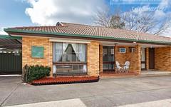 4/71 Crampton Street, Wagga Wagga NSW