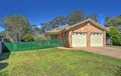 45 Illawarra Circuit, Worrigee NSW