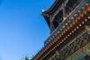 20170917DSC02061 (mchlphlmnn) Tags: china sony alpha6000 worldtrip weltreise