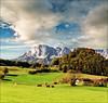 Fields (Katarina 2353) Tags: landscape autumn fall deutschland germany alps katarina2353 katarinastefanovic