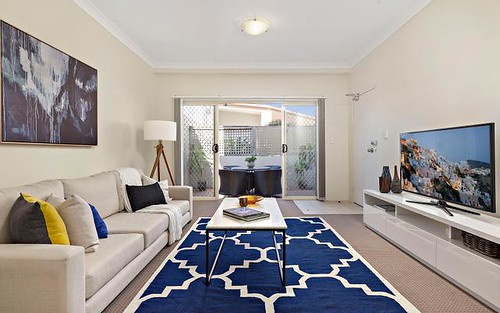 24/140-152 New Canterbury Rd, Petersham NSW 2049