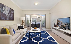 24/140-152 New Canterbury Road, Petersham NSW