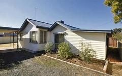 435 HENRY STREET, Deniliquin NSW