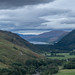 Highlands-116.jpg