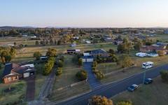 6 Beacon Hill Road, Windella NSW