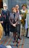 Colombo14 (Genova città digitale) Tags: genova cristoforo colombo casa 12 ottobre 2017 deposizione corone cerimonia