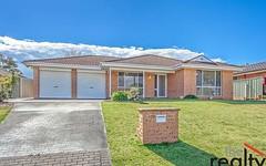 38 Valley View Drive, Narellan NSW