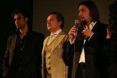 Film Festival Popoli e Religioni 2007 (867)