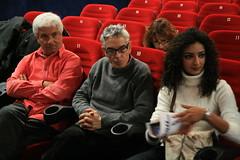 Film Festival Popoli e Religioni 2007 (864)