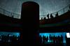 DSC_1526.jpg (albtormar1) Tags: artes concreto interior ciencias design félixcandela seaworld oceanografic ciudaddelasartesylasciencas hormigón valencia mundomarino españa arquitectura