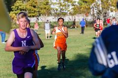JHHS-Track_20171017-170002_37 (sam_duray) Tags: 201718 hersey herseyxc jhhs john athletics crosscountry publish racecarrally sports