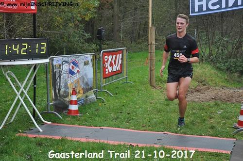 GaasterlandTrail_21_10_2017_0004