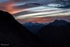 20171021-_DSC6083 (_THphotography_) Tags: achensee austria alps alpen outdoors nature seebergspitze seekarspitze achenkirch pertisau sunset sonnenuntergang