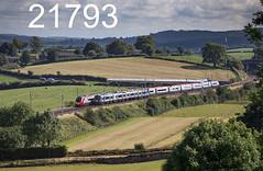 robfrance5d2_21793_050817_x3504xx_1s71_x3901xx_1m15_rowell_carnforth_tp_vt_edr16lr6pse15weblowres (RF_1) Tags: 2017 350 3504 390 alstom britain british britishisles cables catenary class350 class3504 class390 cumbria electric electricmultipleunit electricpower electricrailway emu england english express expresstrain expresstrains fast first firsttranspennineexpress firstgroup franchise greatbritain highspeed intercity intercitytrain ohl ohls overheadline passengertrain pendo pendolino pendolinos publictransport rail railroad railway railways rowell siemens speeding stagecoach tilt tilting tiltingtrain tpe train trains transpennineexpress transport travel traveling uk unitedkingdom virgin virgintrains virgins wcml westcoastmainline