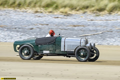 Pendine sands, Hot rod event 2017 (technodean2000) Tags: hot rod pendine sands wales uk nikon d610 baby blue red wheels classic car sea sky outdoor d810 old postcard style vehicle truck digital nikkor auto monochrome 216 grass road people photoadd 223 landscape 246 sand beach rock boat 224 3 430 221 water ocean wheel 329 299 362 309 359 35 361 396