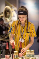IKEA 10 ans-66 (marilyn.tardy) Tags: irina mpc stuido
