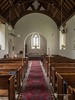 St David's Church Heyope 2017 10 23 #6 (Gareth Lovering Photography 4,000,423) Tags: stdavids church heyope brecon wales religion knucklas olympus omdem10ii 14150mm garethloveringphotography
