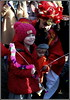 Lucky Red! (* RICHARD M (6.5+ MILLION VIEWS)) Tags: street candid portraits portraiture streetportraits streetportraiture candidportraits candidportraiture chinesenewyear liverpoolchinatown happy happiness smiles siblings traditionalchinesecostumes luck lucky blessings children innocence liverpudlians scousers merseysiders chinese liverpudlianchinese scousechinese merseysidechinese chineseliverpudlians chinesemerseysiders multiculturism capitalofculture europeancapitalofculture unescomaritimemercantilecity red luckyred redclothes redclothing redenvelopes giving liverpool merseyside