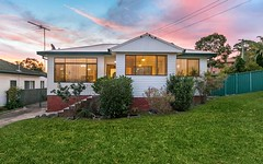 7 Kulgoa Street, Lalor Park NSW