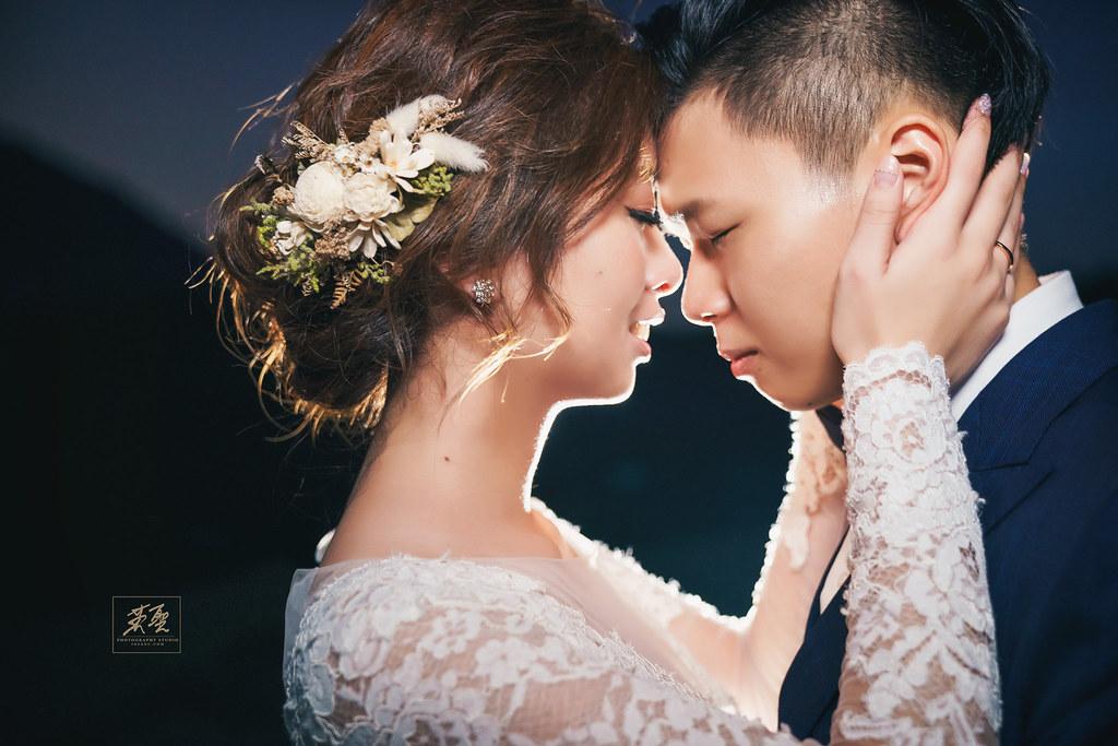 婚攝英聖-婚禮記錄-婚紗攝影-24132198658 94b068e529 b