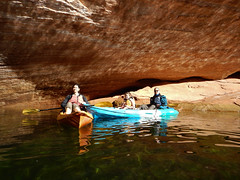 hidden-canyon-kayak-lake-powell-page-arizona-southwest-9481