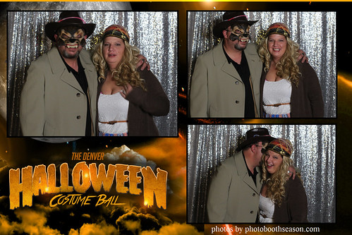 "Denver Halloween Costume Ball • <a style=""font-size:0.8em;"" href=""http://www.flickr.com/photos/95348018@N07/24174276818/"" target=""_blank"">View on Flickr</a>"