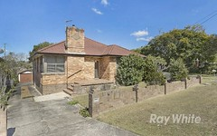 4 Hunter Street, Toronto NSW