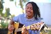 391A9057 (Bahadir Selin) Tags: guitar hollywood losangeles la america usa young talented photos photo myphoto pro canon 5dm4 2470 budabenden gununkaresi