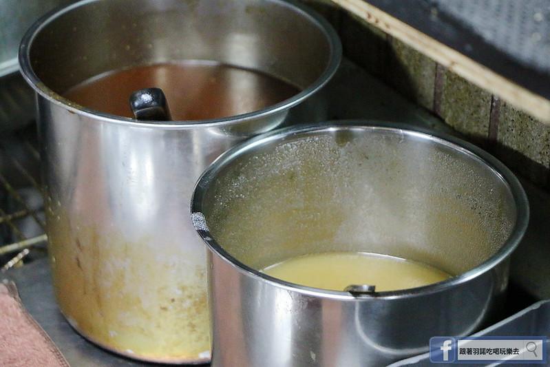 鍋之舞頂級麻辣鴛鴦鍋022