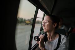 (alexandrabidian1) Tags: portrait ontheroad travel reiselust iraq desert portraitlovers nikon